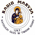 radio-maryja